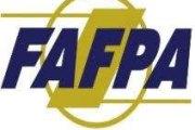 FAFPA : Comment 100 millions de FCFA ont été détournés?