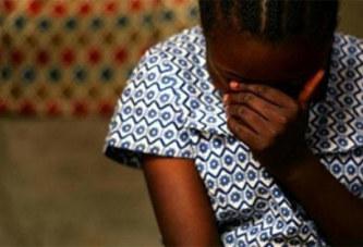 Fait divers – Mali: Il s'enfuit avec la femme de son intime ami