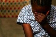 Fait divers - Mali: Il s'enfuit avec la femme de son intime ami