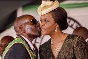 Zimbabwe : les raisons d'une crise