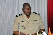 Burkina Faso: Ousmane Guiro convoque l'Etat burkinabè devant la Cour de justice de la CEDEAO