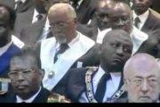 Côte d'Ivoire : Brouilles entre francs-maçons et Catholiques, Hamed Bakayoko, un francs-maçons en médiateur
