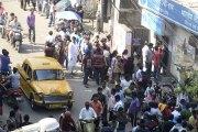 Inde: Un ado tue un enfant pour repousser ses examens