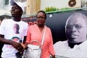 Sénégal: L'immunité parlementaire de Khalifa Sall levée, le maire de Dakar en route vers un procès
