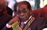 Zimbabwe: La ZANU PF exclut Mugabe et rétablit Mnangagwa