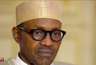 Nigeria : Budget record pour 2018