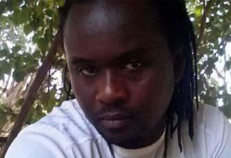 Burkina Faso: Décès de l'artiste Oxy du groupe AS Dj