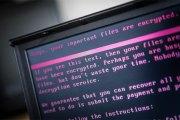 Le Royaume-Uni attaqué par des pirates informatiques russes