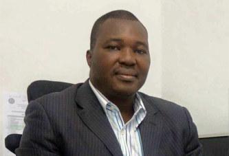 Burkina Faso – Pouni (centre-ouest): Le maire de la commune a été interpellé