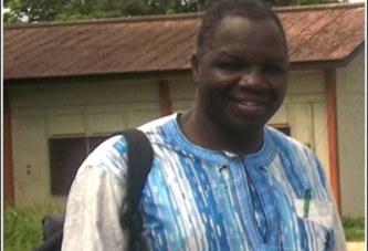 Producteurs semenciers: Le président Abdoulaye Sawadogo dans les filets de la gendarmerie
