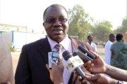 Santé : l'ancien DG de l'hôpital Yalgado, Robert Sangaré, crée une agence d'évacuation sanitaire