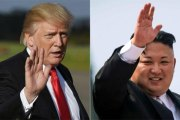 Selon la presse nord-coréenne, Trump