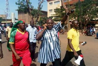 Pascal Zaïda face à la justice: le délibéré du procès renvoyé au 27 novembre