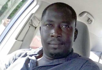 Diaspora : Le burkinabè Ali Ouédraogo tué d'une perdue à Baltimore aux USA