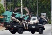 Cote d'Ivoire : 15 millions FCFA par soldat partant en retraite