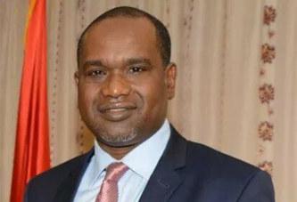 A l'ONU, le Burkina demande « une coalition internationale » antiterroriste pour le Sahel