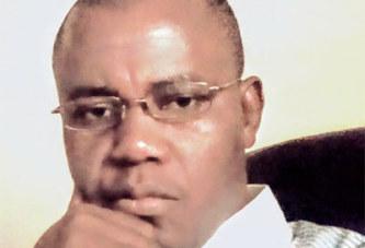 Education nationale: Ma lettre au Président du Faso