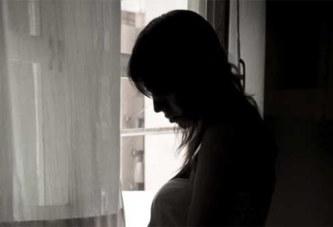 Confidence: « Je suis enceinte d'un homme marié et mon fiancé pense être l'auteur de la grossesse »