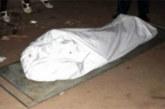Bénin : Tontine meurtrière à Zakpota