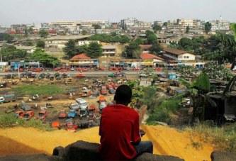 Droit de l'Homme: Côte d'Ivoire, terre d'Hospitalité, terre d'Apatrides!