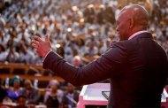 La Fondation Tony Elumelu lance la plus grande plateforme numérique au monde pour les entrepreneurs africains au Forum TEF 2018