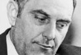 Victor Lustig, l'homme qui a vendu la tour Eiffel !