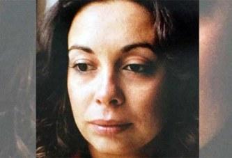 Décès de Farida Ayari, ancienne journaliste à RFI