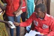 Ghana: Une maladie mystérieuse « non diagnostiquée » tue 11 étudiants