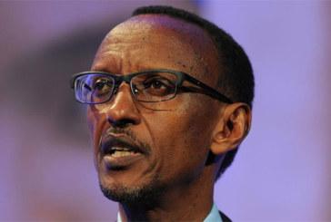 Le Rwanda fait appel à un cabinet d'avocat américain pour enquêter sur le rôle de la France pendant le génocide  Facebook