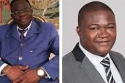 Affaire extradition de François Compaoré: Paul Kéré répond à son