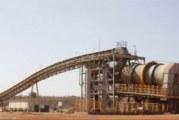 Burkina Faso : les ressources de la mine Houndé augmentent de 1 million d'onces grâce à la découverte Kari Pump
