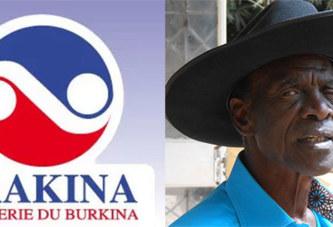 Poursuites judiciaires de BRAKINA S.A contre la radio Horizon FM: L'Union de la presse indépendante du Faso s'interroge sur les motivations de la BRAKINA S.A