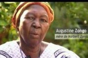 Burkina : Augustine Zongo, la mère du journaliste Norbert Zongo est décédée