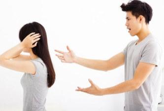 A partir de combien de temps les femmes se lassent-elles de leur partenaire ?