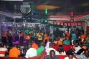 Côte d'Ivoire: 'La grève des serveuses'' de maquis annoncée officiellement