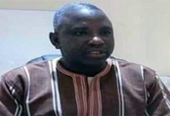 SECRETARIAT PERMANENT DES ENGAGEMENTS NATIONAUX A LA PRESIDENCE DU FASO : Très forte odeur de corruption et d'enrichissement illicite