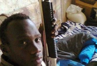 Traite des migrants en Libye : un ivoiro-malien négrier wanted ! (Photos)