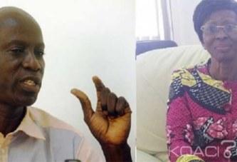 Côte d'Ivoire: «L'Etat s'est acquitté de son devoir», les enseignants de l'université de Cocody mettent fin à leur grève