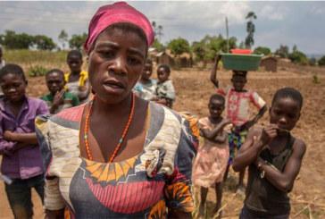 Des vampires sèment la terreur au Malawi