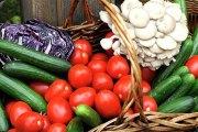 Les sept produits qui ralentissent le vieillissement