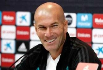 Le Real Madrid reprend l'entraînement aujourd'hui avec un programme physique pour le PSG