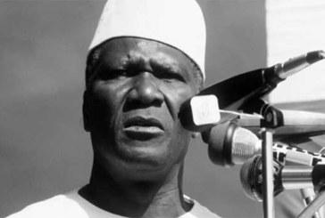 Le mécanisme infernal de Sékou Touré contre Alassane Diop et d'autres hauts cadres