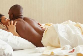« Faire l'amour entre minuit et 3h du matin est dangereux », selon un pasteur ghanéen