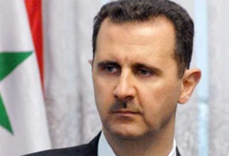 Syrie : Le régime accusé d'avoir utilisé du gaz sarin