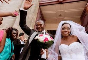 Burundi: le gouvernement met fin officiellement au concubinage
