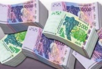 Un pasteur trouve 12 millions de Cfa et refuse de les rendre à son propriétaire