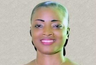 Côte d'Ivoire: Décès mystérieux de la chantre Baoulé Léontine Konan
