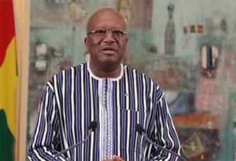 Burkina Faso: Vers une réforme des rémunérations de la fonction publique