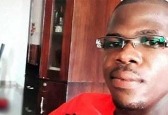 Côte d'Ivoire- Koumassi : Mystère autour d'un crime