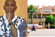 Burkina Faso: Du budget 2018 et de son énorme déficit de 423,657 milliards de F cfa